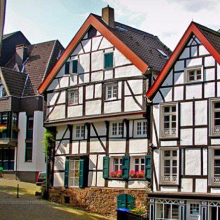 MH-Altstadt